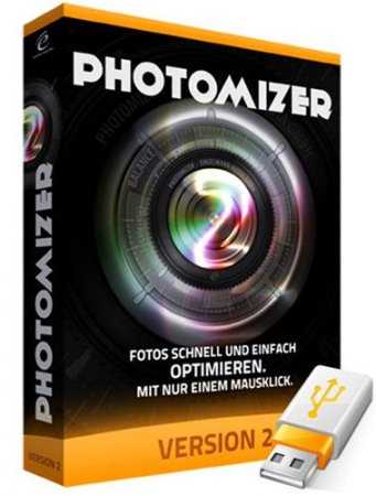 Photomizer 2.0.12.1212 Portable
