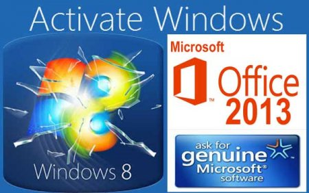 Free Рђctivation Windows 7/8 32С…64 Office 2010/2013(x32/x64)